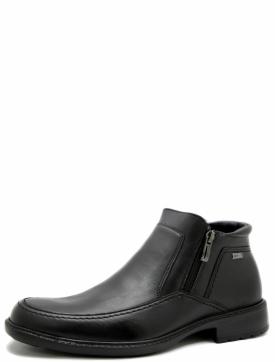 Burgerschuhe 80110-1 мужские ботинки
