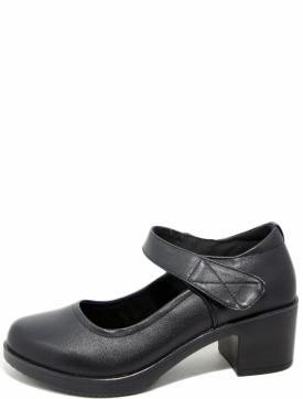 Bonavi 92RN01-101 женские туфли