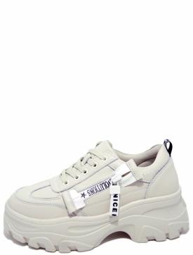 Bonavi 92F03-120 женские кроссовки