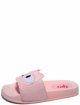 Алми KRD858 женские пантолеты
