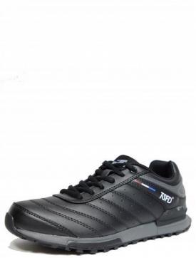 126811-8 кроссовки мужские