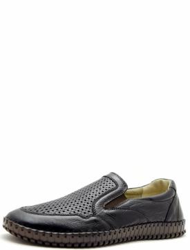 GoTime 401-1 мужские туфли