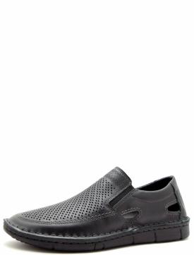 Francesco Donni FB37OD235-02M мужские ботинки