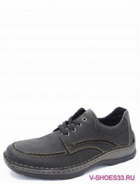 05311-00 ботинки мужские