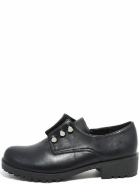 Admlis E5817 женские туфли