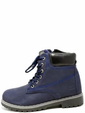 HYSC A8929-13 женские ботинки