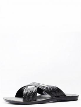 114445-01 мужские пантолеты