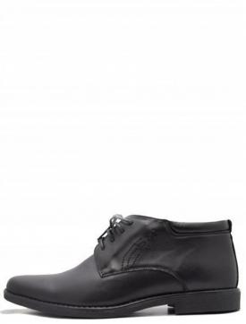 199165-4 ботинки мужские
