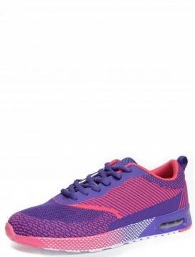 ES690170-6 женские кроссовки