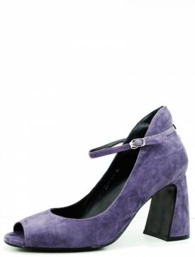 GRACIANA Z5297-6-3 женские туфли